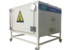 电磁兼容解决方案,海洋仪器您的EMC顾问!
