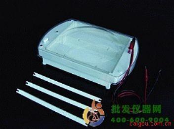 卧式水平电泳仪