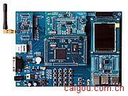 物联网实验箱开发套件 物联网设备