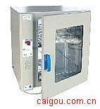 GZX电热鼓风干燥箱