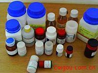 N-三(羟甲基)甲基甘氨酸/三羟甲基甲基甘氨酸/N-三-(羟甲基)甲基氨基乙酸/三(羟甲基)甲基甘氨酸/TRICINE