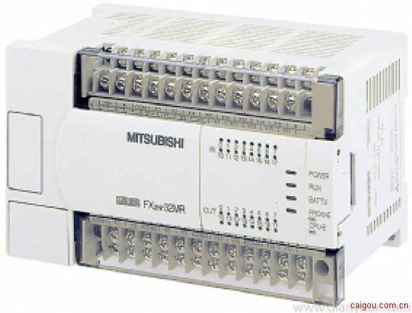 供應FX2N-48ER