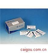 大鼠1,3-βD glucosidase,1,3-βD葡葡糖苷酶Elisa试剂盒