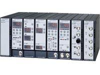 振动模拟信号处理系AU-2200