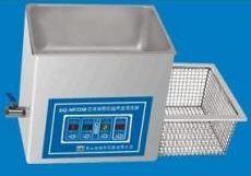 台式高频数控超声波清洗器KQ-200TDB