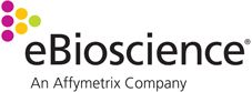 anti-mouse CD21/CD35 (CR2/CR1) FITC eBio4E3