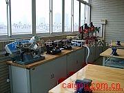 高中通用技术必修一间实践室整体配置28万方案