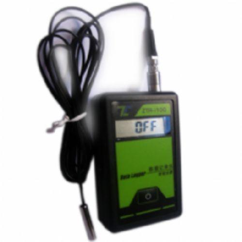 温度记录仪(外置传感器)