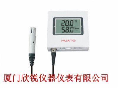 温湿度变送器HE400M-EX