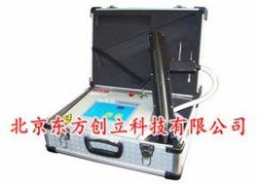 便携式二氧化碳激光治疗仪