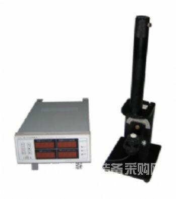 赛美蓝SL3001LED光电参数测试机