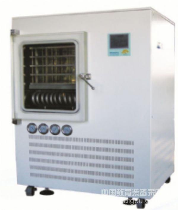 101立式电热鼓风干燥箱