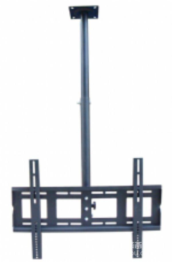 武汉液晶电视吊架生产厂家
