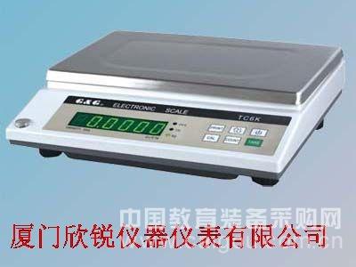 电子天平TC10KB