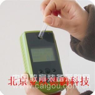手持農藥殘留檢測儀/農藥殘留檢測儀/農藥殘留測試儀