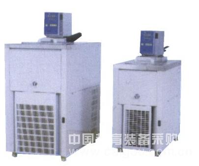 专业低温循环恒温槽DKX-3010C厂家,专注于低温循环恒温槽DKX-3010C研发生产