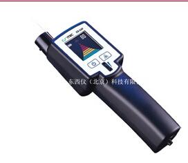 气动系统测漏仪/超声波测漏仪/管道测漏仪 wi103943
