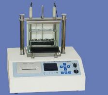 自动沥青软化点试验器/沥青软化点试验器