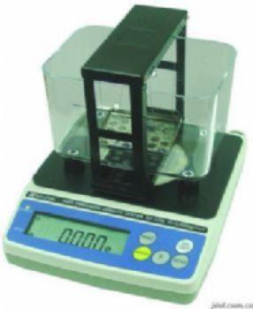 塑料密度测试仪[塑料颗粒密度计]