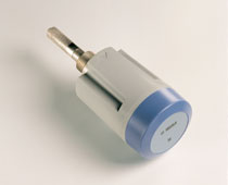 DMT242 露点测量变送器