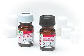 环己基硼酸