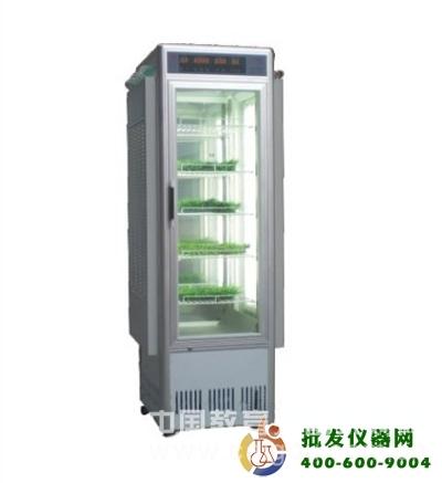 智能光照培养箱GXZ-380D