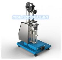 玻璃予值式摆锤冲击仪   产品货号: wi101613 产    地: 国产