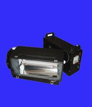 2000W手提式uv固化机/手提式固化机