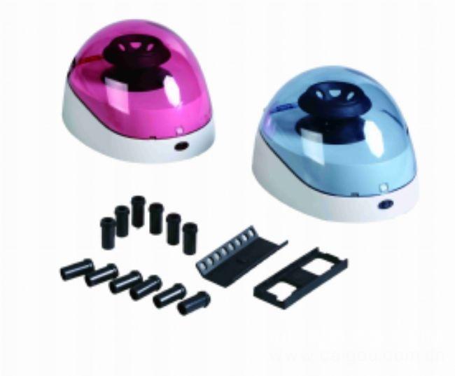 微型离心机Mini-6K/Mini-7K