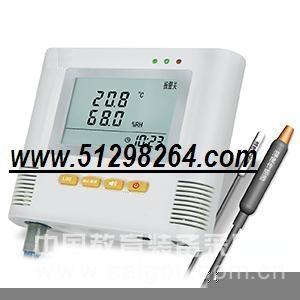 三路高精度温度记录仪 多路高精度记录仪 温度记录仪
