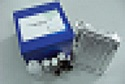 待测大鼠糖皮质类固醇受体(GR)ELISA试剂盒价格