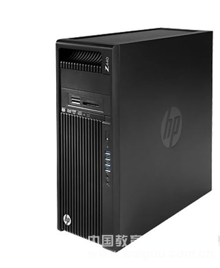 HP圖形工作站 Z440