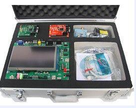WSN物联网三星Cotex A8教学实验箱开发套件设备 嵌入式开发板 深联