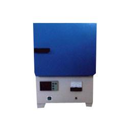 国产最好的全纤维箱式电阻炉SX2-2.5-10A特价促销