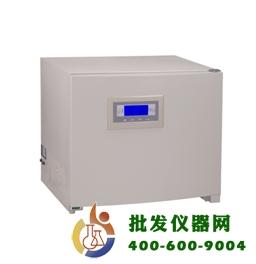 隔水式恒温培养箱液晶显示(升级换代型)GHX-9080B-2