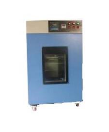 国产最好的热风循环干燥箱DHG-9240A特价促销