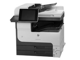 惠普黑白激光打印機 HP M725dn