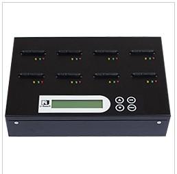 臺灣佑華DOM卡拷貝機 SATA-DOM專用工業應用拷貝機