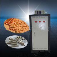 电镀锌整流器0-24V0-50000A电镀专用高频脉冲整流器电镀电源高频整流器