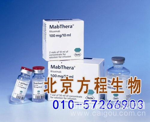 大鼠热休克蛋白60(Hsp-60)ELISA法