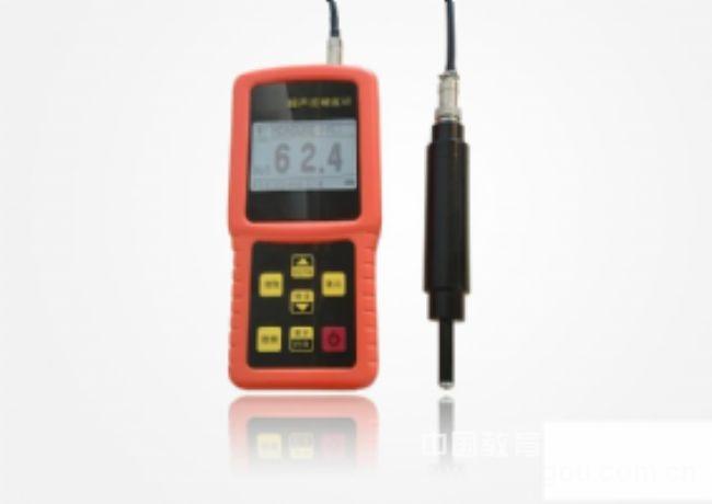 便携式超声波硬度计,亚欧硬度仪