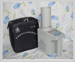 北京简装型粮食水分测定仪价格