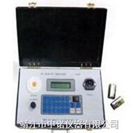 油液質量檢測儀THY-18F