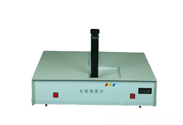 防水笔型电导率仪