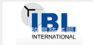 美国IBL 新喋呤ELISA KIT (欧洲 CE 认证)