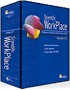 Scientific WorkPlace  LaTeX科學論文排版軟件