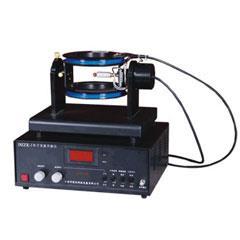 電子順磁共振波譜儀 電子自旋共振儀