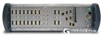 無線遠程動態數據采集儀