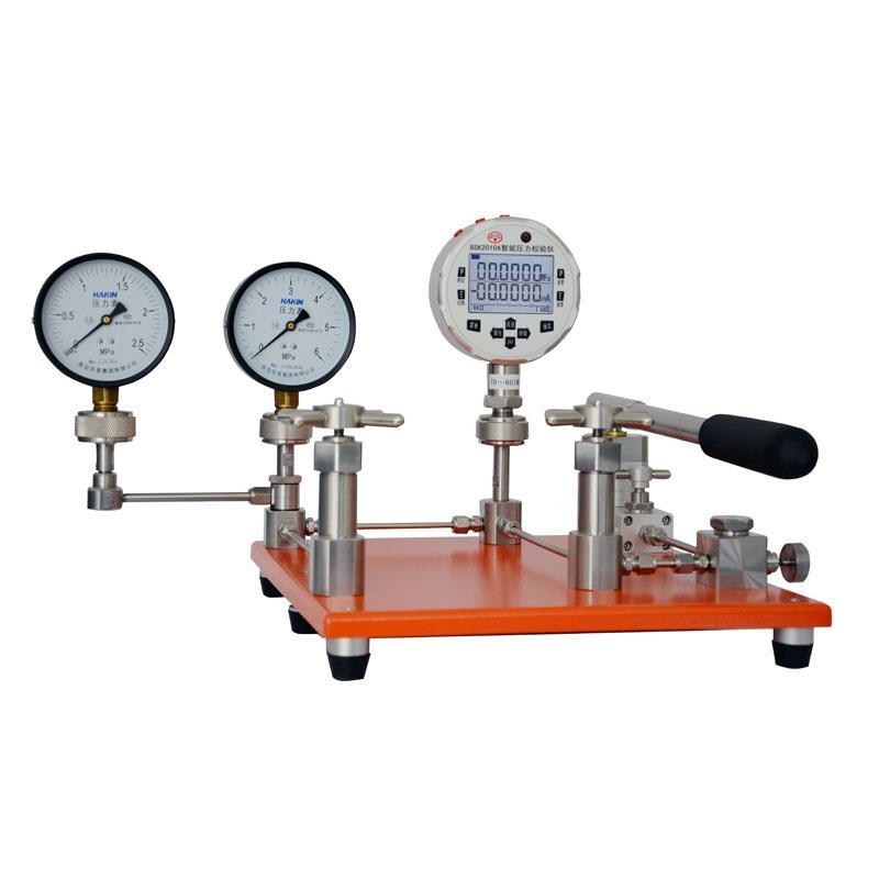 BSK322高压气体压力源(新)