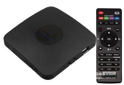 高清4K便攜式會議錄像機NK-HD90POR-4K